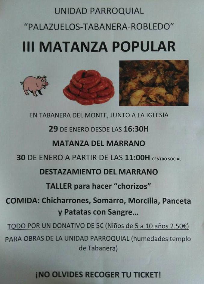 matanza3