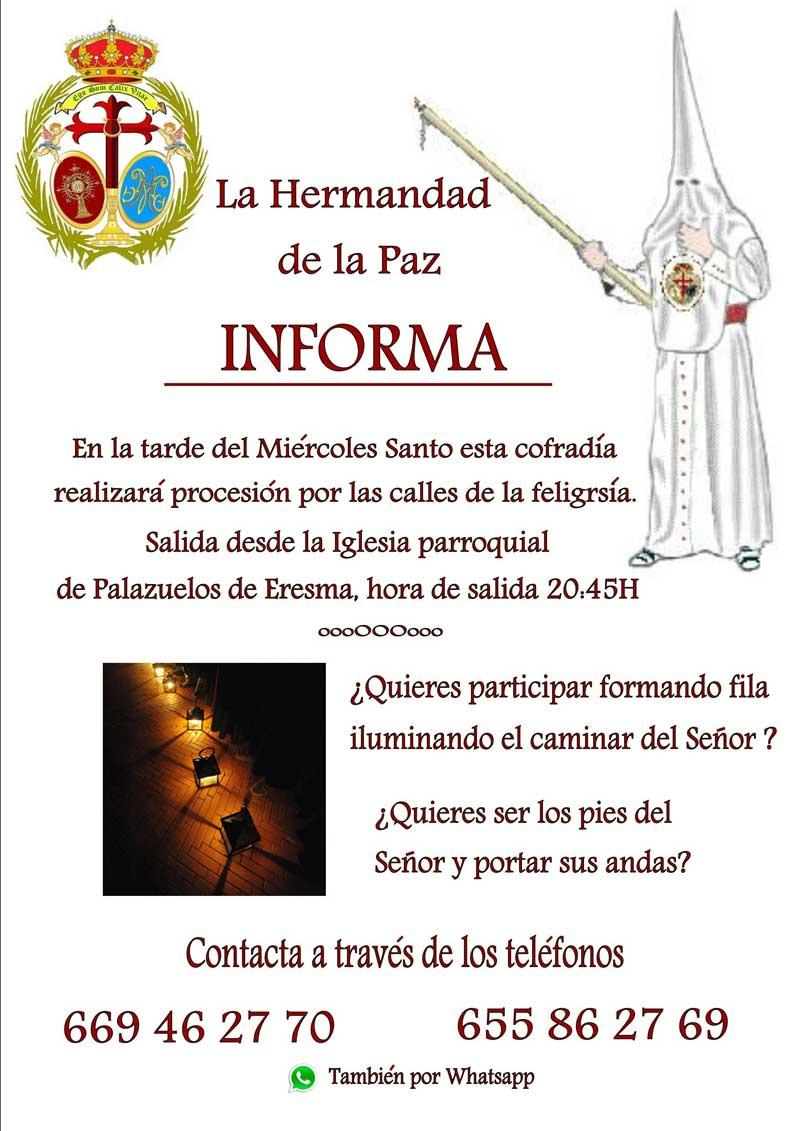 cartel-informativo-procesion-de-la-paz